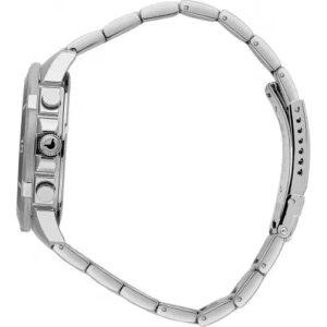 2-sector-adv2500-watch-r3273643003