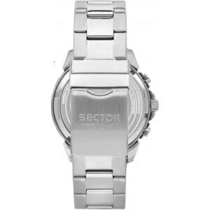 3-sector-adv2500-watch-r3273643003