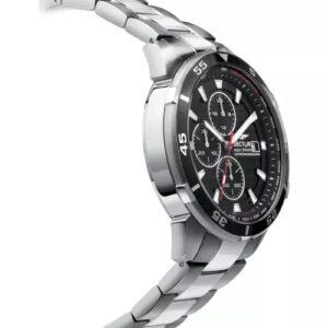 5-sector-adv2500-watch-r3273643003