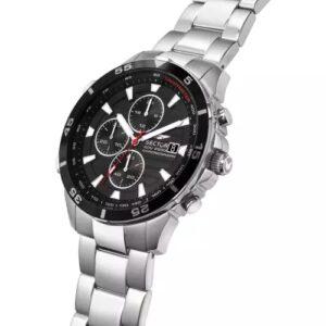 6-sector-adv2500-watch-r3273643003