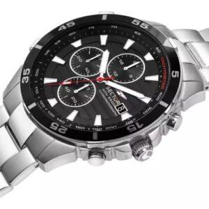7-sector-adv2500-watch-r3273643003