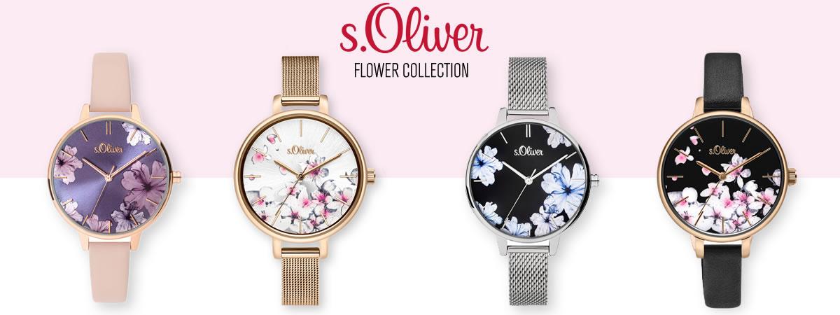 FlowerBannerHW_2019-1200x450