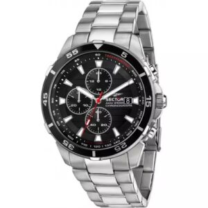 sector-adv2500-watch-r3273643003